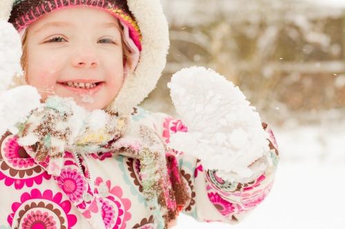 Snow_-086-lowres