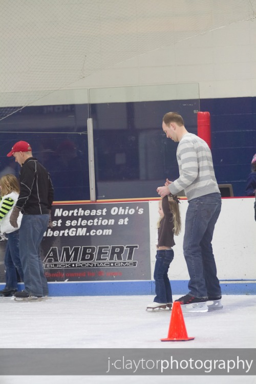 Stow_skate-020-2-lowres
