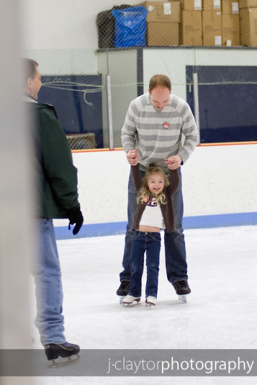 Stow_skate-030-2-lowres