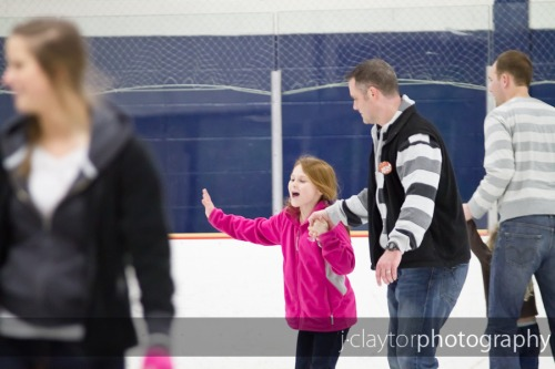Stow_skate-060-lowres