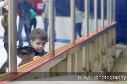 Stow_skate-088-lowres