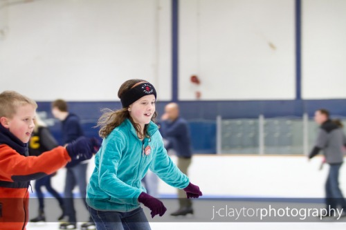 Stow_skate-106-lowres