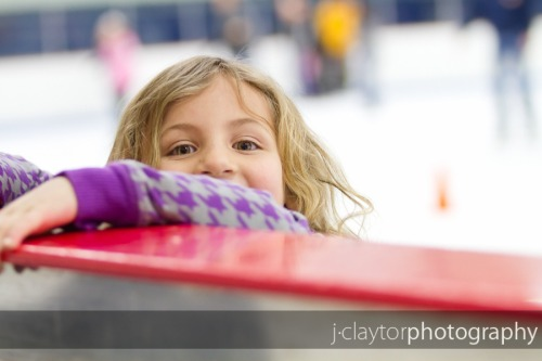 Stow_skate-112-lowres