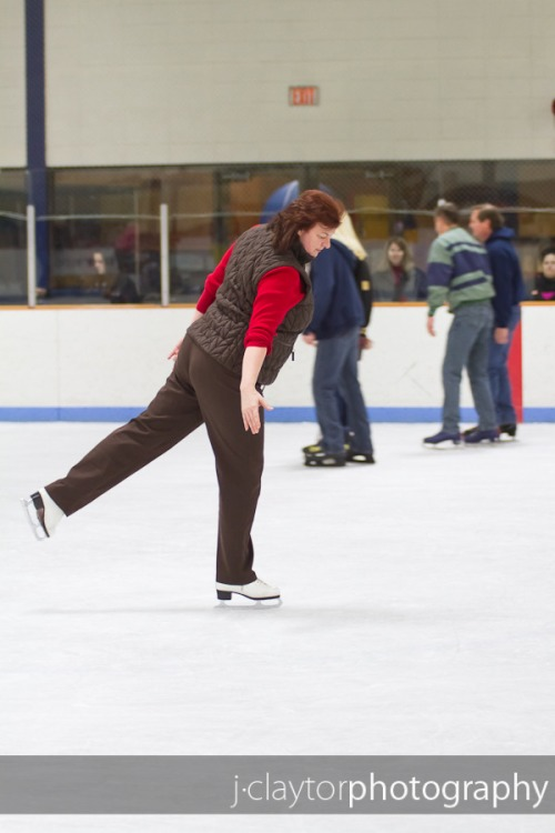 Stow_skate-138-lowres