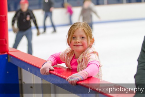 Stow_skate-143-lowres