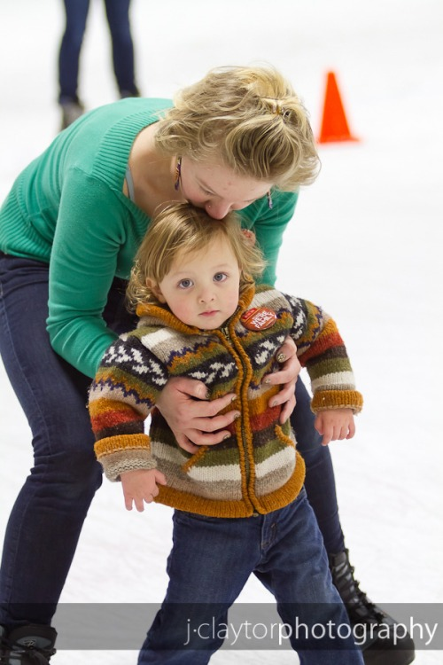 Stow_skate-145-lowres