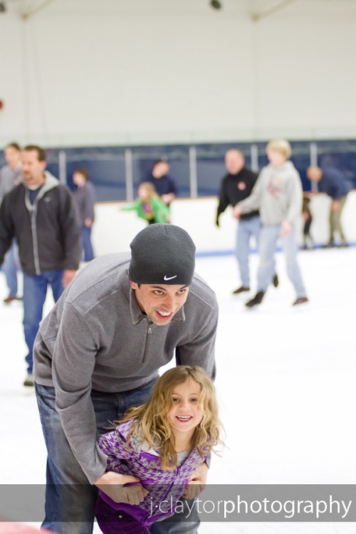 Stow_skate-152-lowres