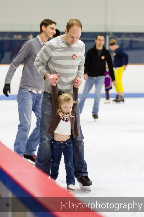 Stow_skate-161-lowres