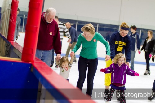 Stow_skate-163-lowres