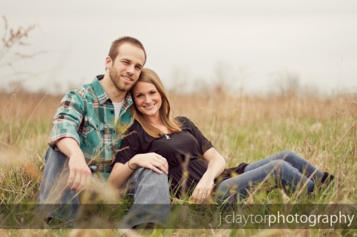 Ml_engagement-025-lowres