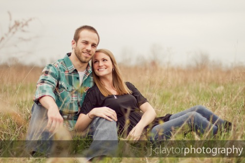 Ml_engagement-026-lowres