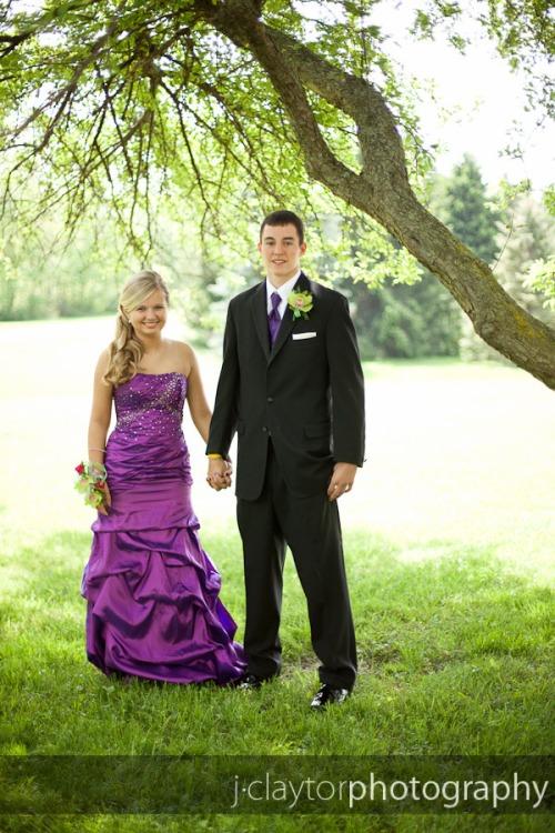 Prom2012-042