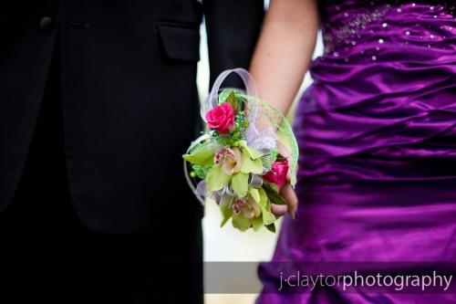 Prom2012-057
