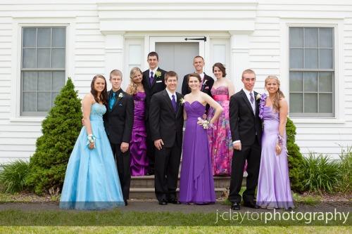 Prom2012-132