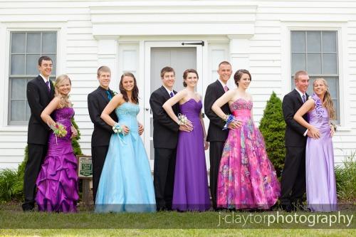 Prom2012-162
