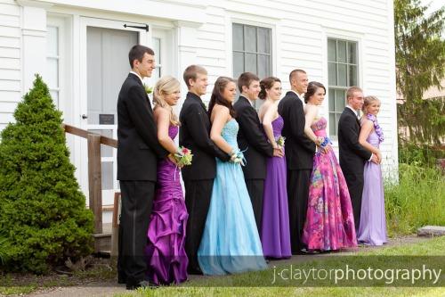 Prom2012-170