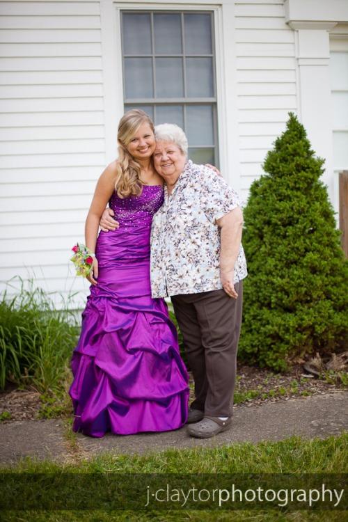 Prom2012-241