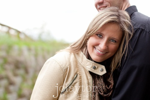 Mkengagement-051-lowres