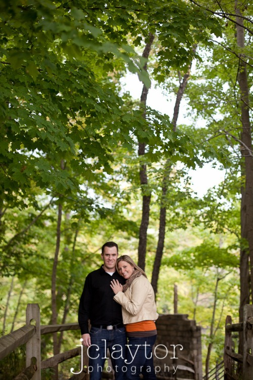 Mkengagement-059-lowres