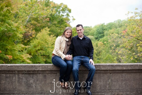 Mkengagement-086-lowres