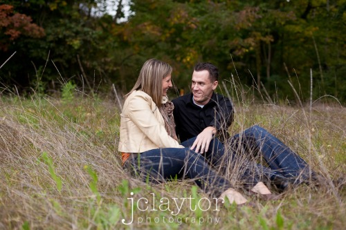 Mkengagement-120-lowres