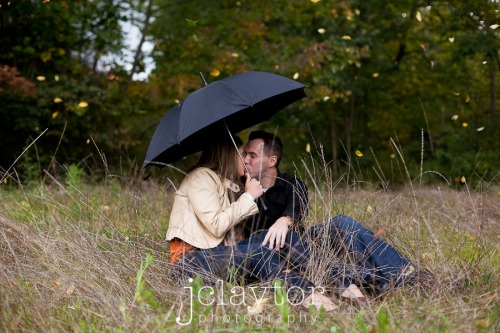 Mkengagement-138-lowres