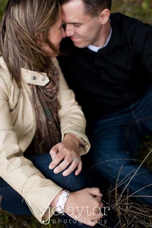 Mkengagement-160-lowres