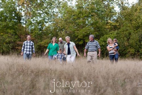 Swansonfamily-242-lowres
