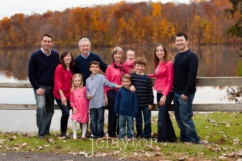 Family2012-011
