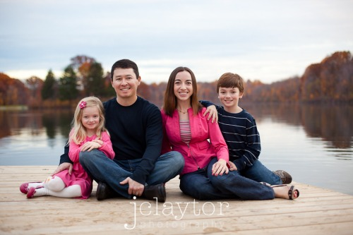 Family2012-123-lowres