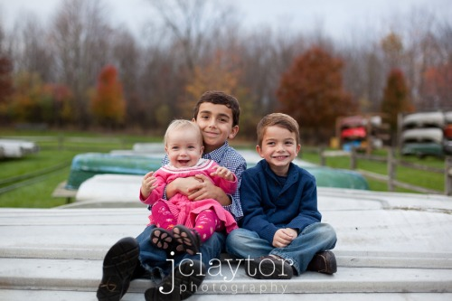 Family2012-153-lowres