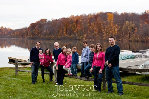 Family2012-195-lowres