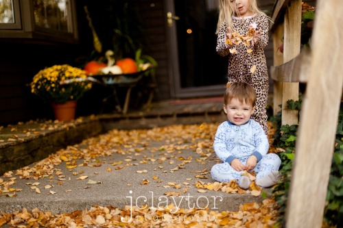Illinoisfall-067-lowres