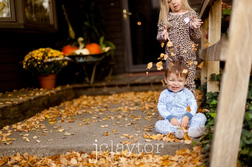 Illinoisfall-068-lowres