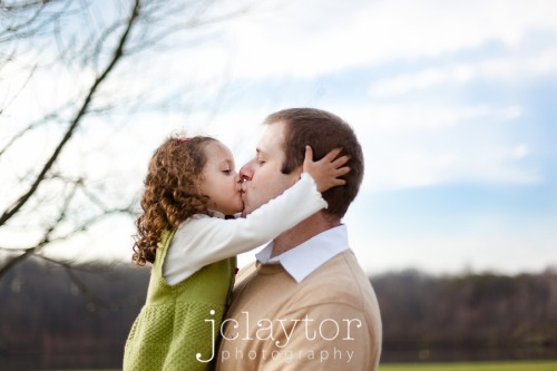 Johnsonfam2012-117-lowres