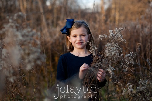 Mowreyfam2012-032-lowres
