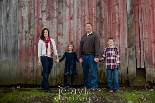 Mowreyfam2012-063-lowres
