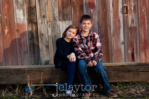 Mowreyfam2012-114-lowres