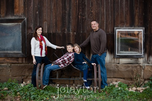 Mowreyfam2012-131-lowres