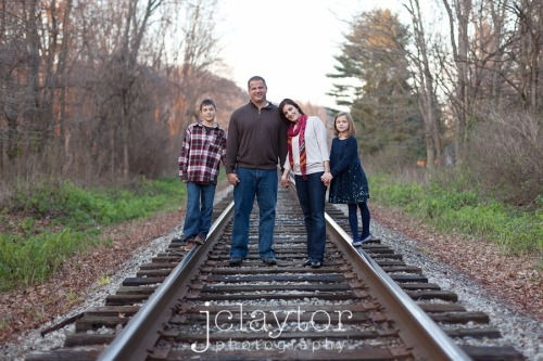 Mowreyfam2012-186-lowres