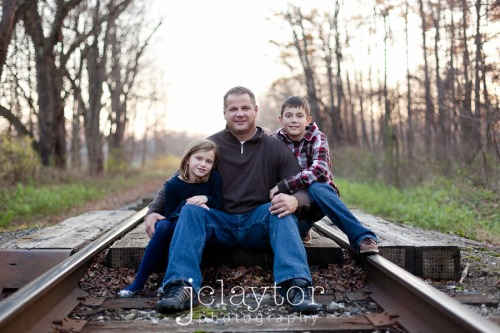 Mowreyfam2012-225-lowres