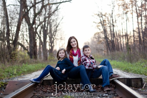 Mowreyfam2012-233-lowres