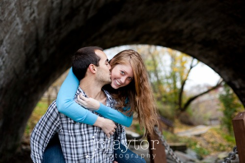 Rk_engagement-045-lowres