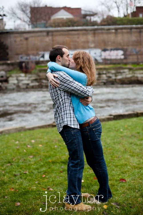 Rk_engagement-059-lowres