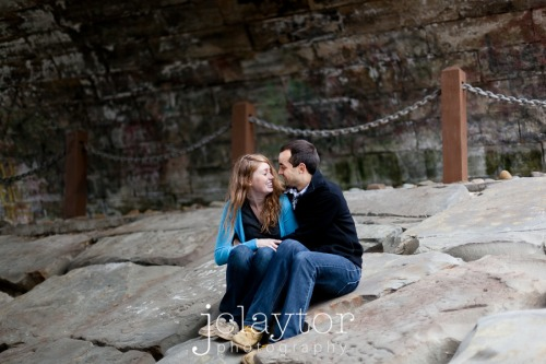 Rk_engagement-132-lowres