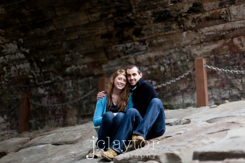 Rk_engagement-140-lowres
