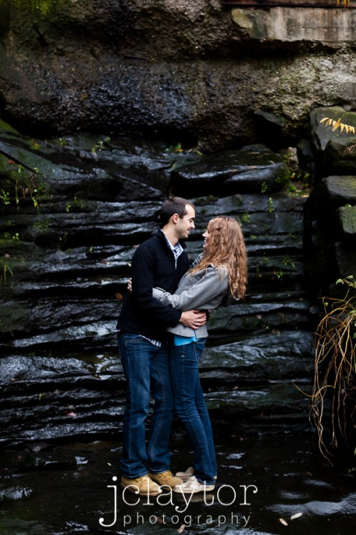 Rk_engagement-177-lowres