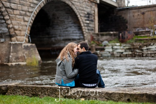 Rk_engagement-201-lowres