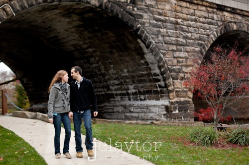Rk_engagement-261-lowres