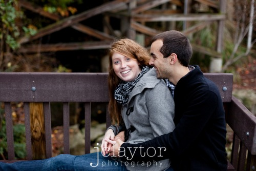 Rk_engagement-289-lowres